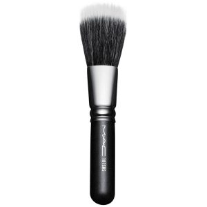 187 Synthetic Duo Fibre Face Brush