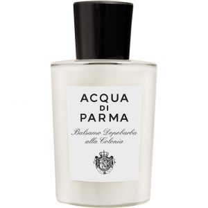 Acqua Di Parma Colonia After Shave Balm, 100 ml Acqua Di Parma Parranajon jälkeen