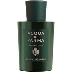 Acqua Di Parma Colonia Club After Shave Balm, 100 ml Acqua Di Parma Parranajon jälkeen