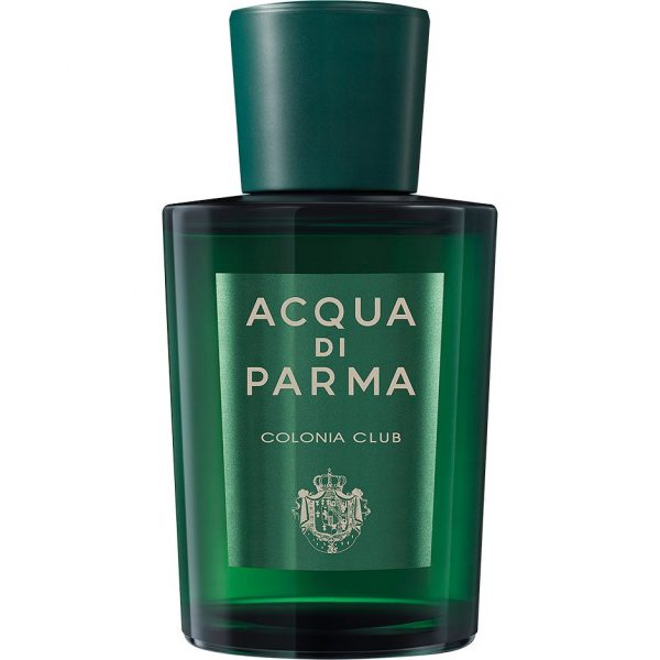 Acqua Di Parma Colonia Club Eau de Cologne, 100 ml Acqua Di Parma Hajuvedet