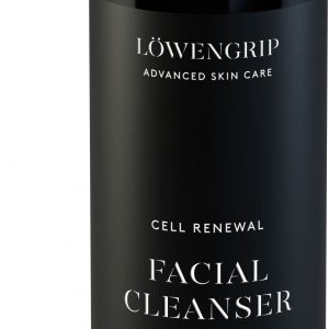 Advanced Skin Care Cell Renewal Facial Cleanser 75 ml