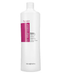 After Colour-Care Shampoo 1000ml