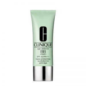 Age Defense BB Cream SPF30 2