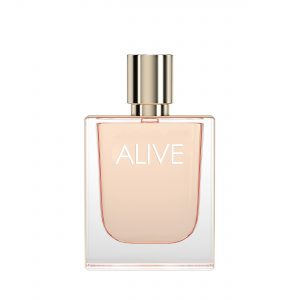 Alive EdP 50 ml