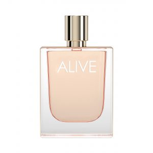 Alive EdP 80 ml