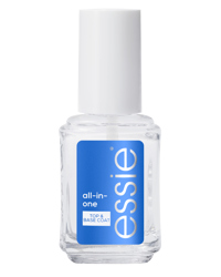 All in One Base Coat