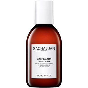 Anti-Pollution Conditioner, 250 ml Sachajuan Hoitoaine