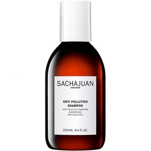 Anti-Pollution Shampoo, 250 ml Sachajuan Shampoo