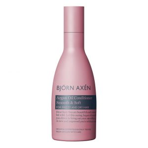 Argan Oil Conditioner, 250 ml Björn Axén Hoitoaine