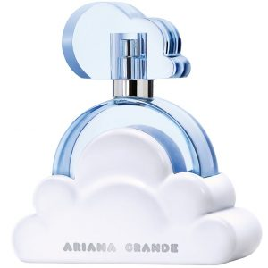 Ariana Grande Cloud , 100 ml Ariana Grande EdP