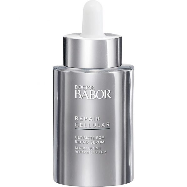 Babor Cellular Ultimate ECM Repair Serum, 50 ml Babor Seerumit & öljyt