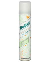 Bare Dry Shampoo, 200ml