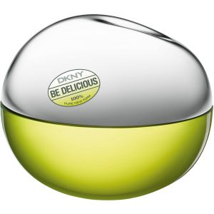 Be Delicious , 50 ml DKNY Fragrances Hajuvedet
