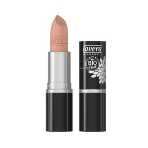 Beautiful Lips Colour Intense, 4.5 g Lavera Luonnonkosmetiikka