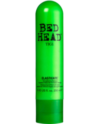 Bed Head Elasticate Strengthening Shampoo 250ml