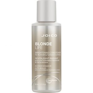 Blonde Life Brightening Conditioner, 50 ml Joico Hoitoaine