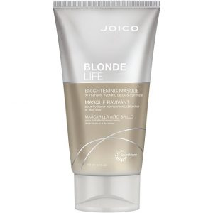 Blonde Life Brightening Masque, 150 ml Joico Tehohoidot