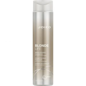 Blonde Life Brightening Shampoo, 300 ml Joico Shampoo