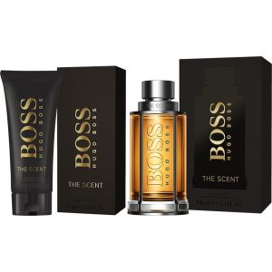Boss The Scent Duo, Hugo Boss Miesten