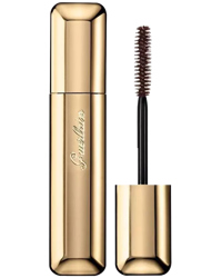 Cils D'Enfer Maxi Lash Mascara, 8,5ml, 01 Noir