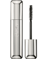 Cils D'Enfer Maxi Lash Waterproof Mascara, 8,5ml, 01 Noir