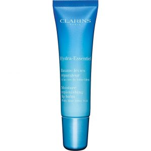 Clarins Hydra-Essentiel Moisture Replenishing Lip Balm, 15 ml Clarins Huulirasva