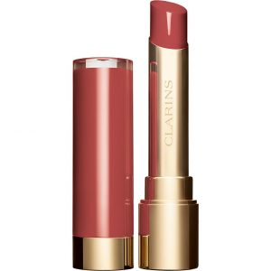 Clarins Joli Lacquer, 3 g Clarins Huulipuna