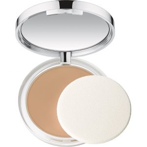 Clinique Almost Powder Makeup SPF 15, 10 g Clinique Puuteri
