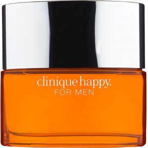 Clinique Happy. for Men Cologne, 50 ml Clinique Miesten hajuvedet