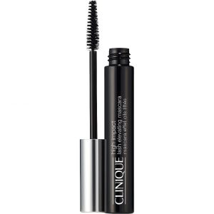 Clinique High Impact Elevating Mascara, 8.5 ml Clinique Meikit
