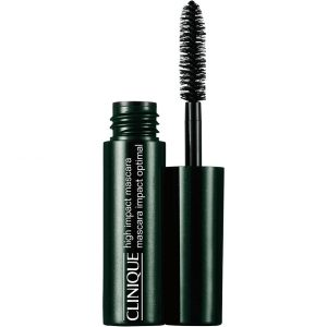 Clinique High Impact Mascara, 7 ml Clinique Ripsiväri