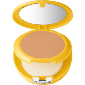 Clinique Mineral Powder Makeup For Face SPF 30, 9 g Clinique Puuteri