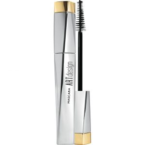 Collistar Art Design Mascara Waterproof, Collistar Ripsivärit
