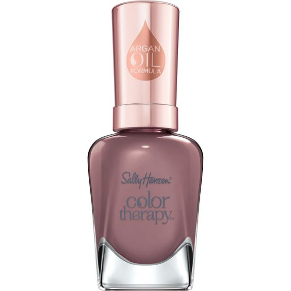 Color Therapy, 15 ml Sally Hansen Kynsilakat