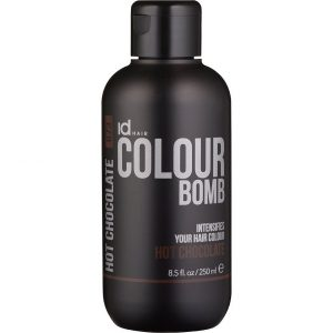 Colour Bomb, 250 ml IdHAIR Värinaamiot