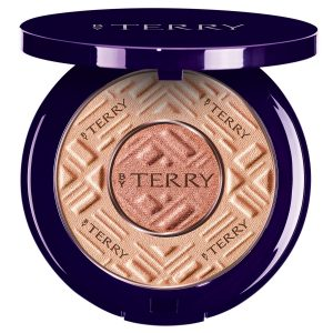 Compact Expert Dual Powder, 5 g By Terry Puuteri