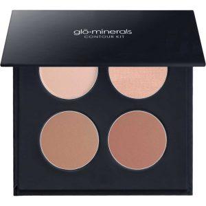 Contour Kit, Glominerals Contouring