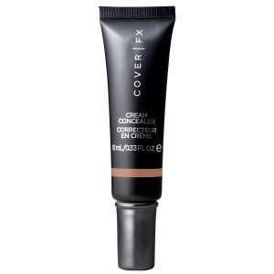 Cream Concealer, 10 ml Cover FX Peitevoide