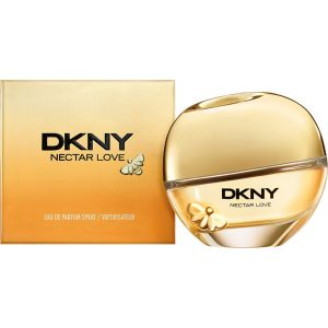 DKNY Nectar Love , 30 ml DKNY Fragrances Hajuvedet