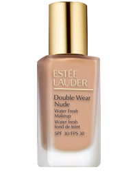 Double Wear Nude Water Fresh SPF30, 1N2 Ecru