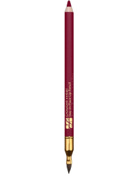 Double Wear Stay In Place Lip Pencil, 1,2g, 02 Apple Cordial