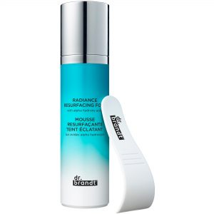Dr Brandt House Calls Radiance Resurfacing Foam, 50 ml Dr Brandt Kasvojen puhdistus