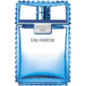 Eau Fraiche After Shave,