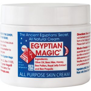 Egyptian Magic All Purpose Skin Cream, 59 ml Egyptian Magic Vartalovoiteet