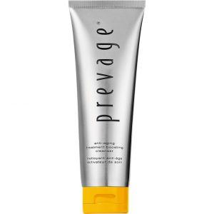 Elizabeth Arden Prevage Anti-Aging Treatment Boosting Cleanser, 125 ml Elizabeth Arden Kasvojen puhdistus