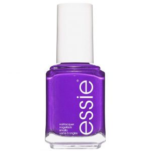 Essie Nail Polish Claim To Flame, 13.5 ml Essie Kynsilakat