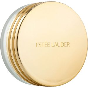 Estée Lauder Advanced Night Micro Cleansing Balm, 70 ml Estée Lauder Kasvojen puhdistus