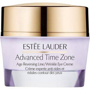 Estée Lauder Advanced Time Zone Eye Creme, 15 ml Estée Lauder Silmät