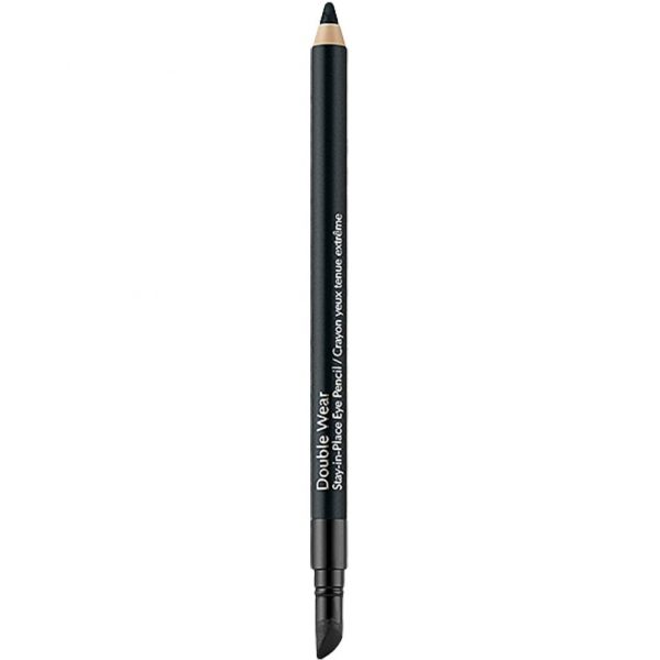Estée Lauder Double Wear Stay-in-Place Eye Pencil, 1.2 g Estée Lauder Silmänrajauskynä