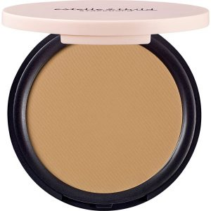 Estelle & Thild Fresh BioMineral Silky Finishing Powder, 10 g estelle & thild Luonnonkosmetiikka
